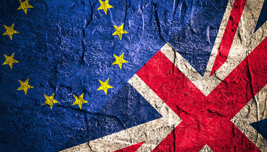 Moving fast on a MHRA application before Brexit deadline TH